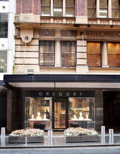 Gregory-Jewellers,-Castlereagh-St,-Sydney