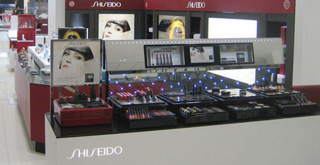 shiseido-9